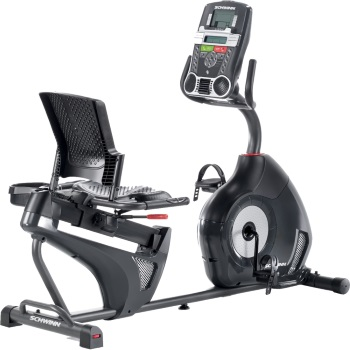 the complete guide to the schwinn 230 recumbent exercise bike rh fitnesslovershub com schwinn biodyne 230 manual schwinn biodyne 230 manual