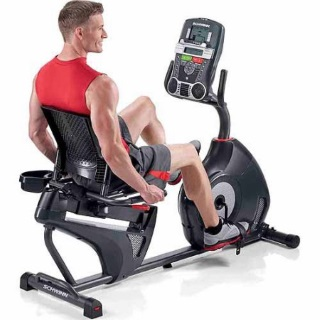 the complete guide to the schwinn 230 recumbent exercise bike rh fitnesslovershub com schwinn 230 journey 2.0 manual schwinn 230 user manual
