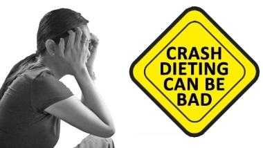 cash diets dont work