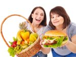 allowed and not allowed foods on the fast metabolism diet