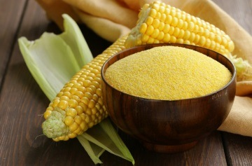 avoid corn products when on the fast metabolism diet
