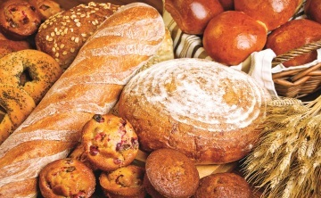 avoid wheat products when on the fast metabolism diet
