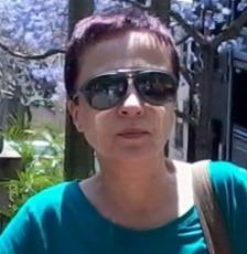 author stephanie richards